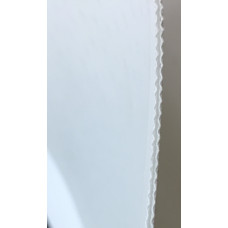 Лента конвейерная ПВХ 2 мм пищевая Febor 11CF
