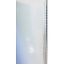 Лента конвейерная ПВХ 3 мм пищевая Febor U08/2 C12 F WH AS