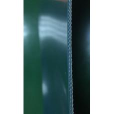 Лента конвейерная Febor 08/2/C12FGRAS ПВХ общего назначения 3 мм непищевая